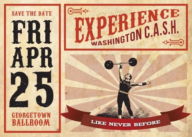 Experience_STD_2014_v2