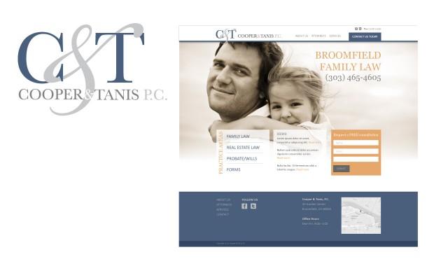 CT_Branding