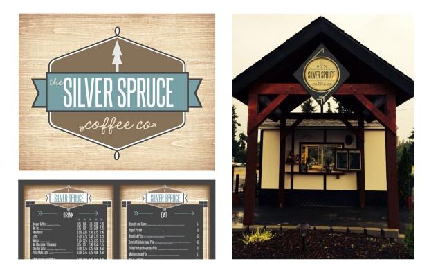 SilverSpruce_Branding